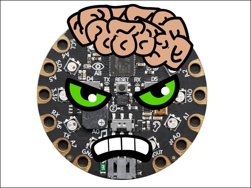 circuitpython_zombie.jpg