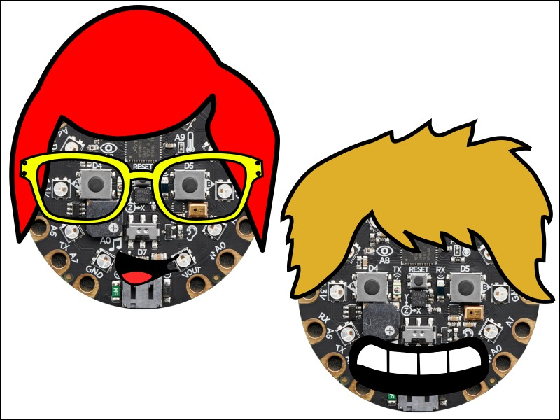 circuitpython_humans.jpg