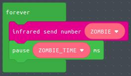 circuitpython_zombie_forever1.jpg