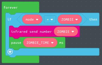circuitpython_human_forever2.jpg