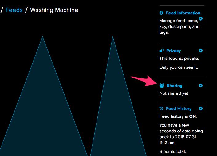 adafruit_io_IO_-_Feed__Washing_Machine.png