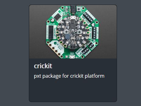 3d_printing_crickit-makecode-xt.png