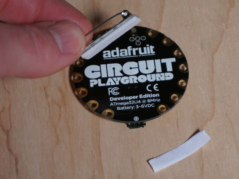 circuitpython_stick_pin1.jpg