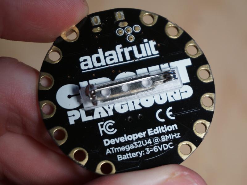 circuitpython_stick_pin2.jpg