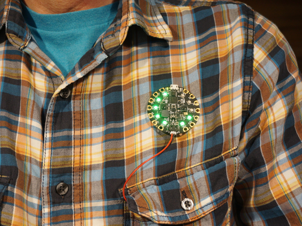 circuitpython_human_shirt.jpg