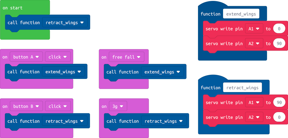 makecode_code.png
