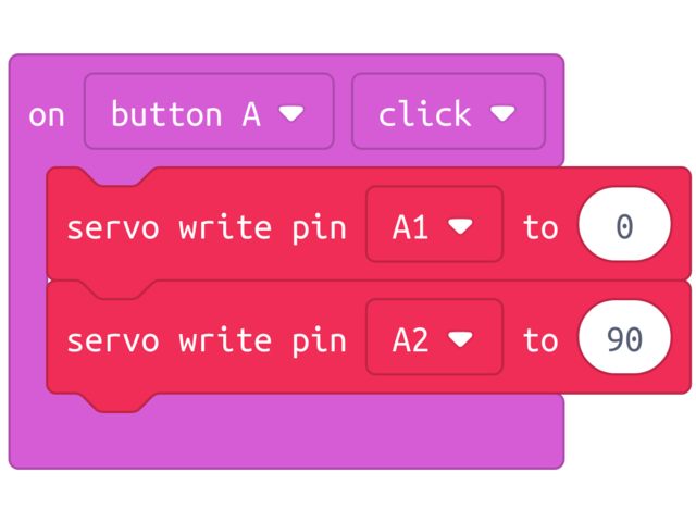makecode_button_a.png
