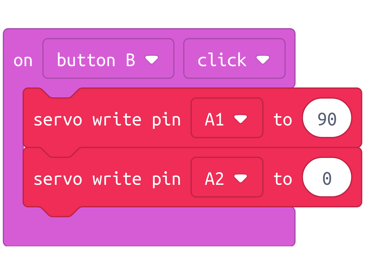 makecode_button_b.png