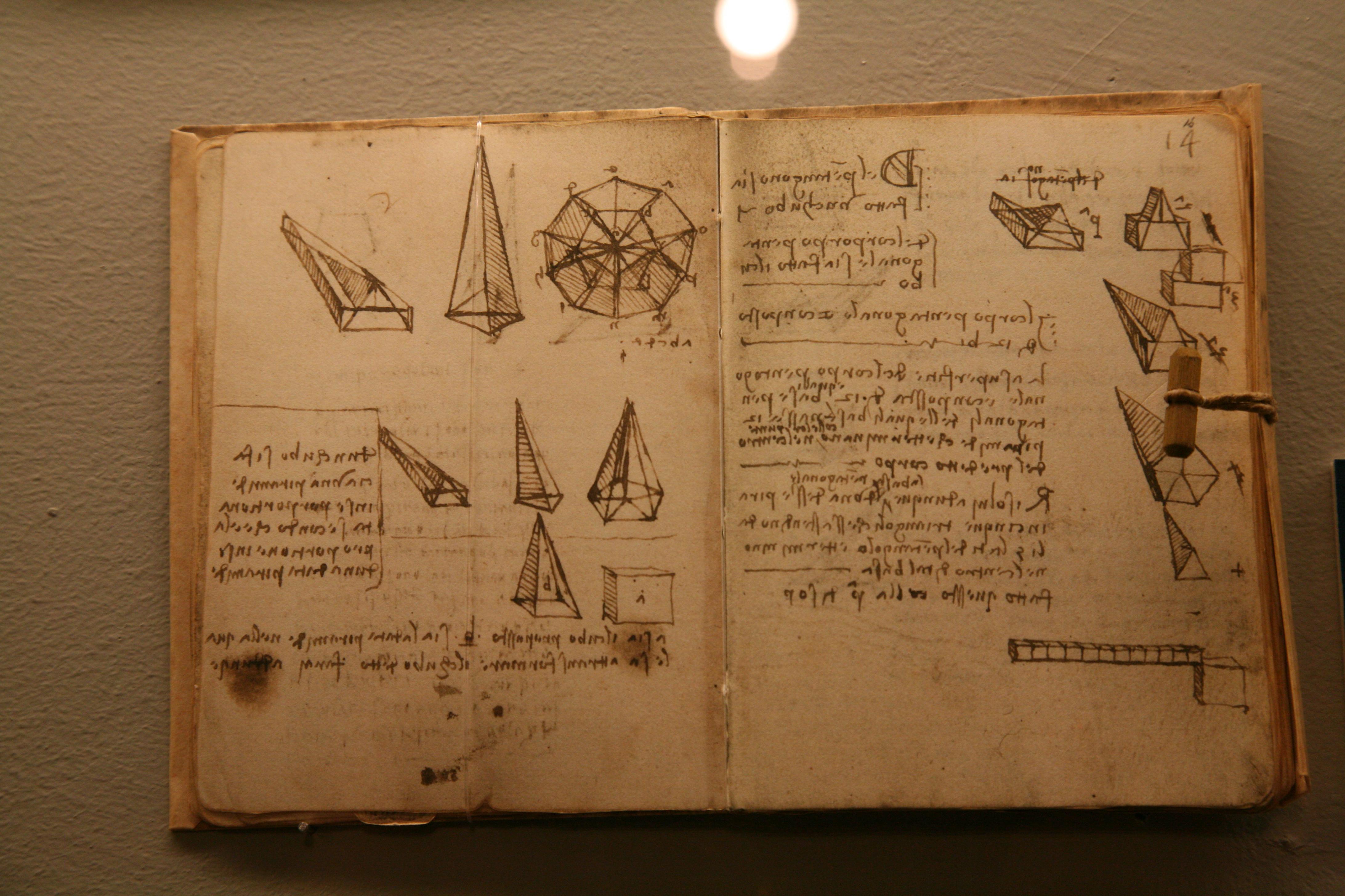 sensors_davinci_notebook.jpg