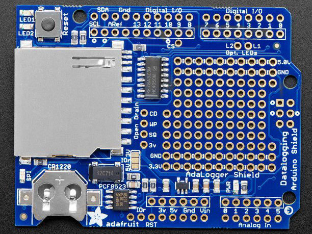 adafruit_products_1141-07.jpg
