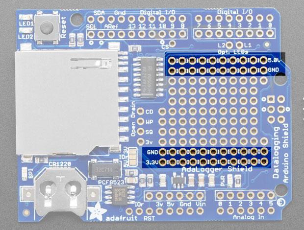 adafruit_products_powerrails.jpg