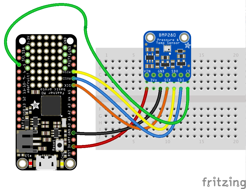 adafruit_products_m0_bmp280_spi_bb.png