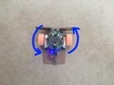 robotics___cnc_counterclockwise.png