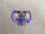 robotics___cnc_clockwise.png