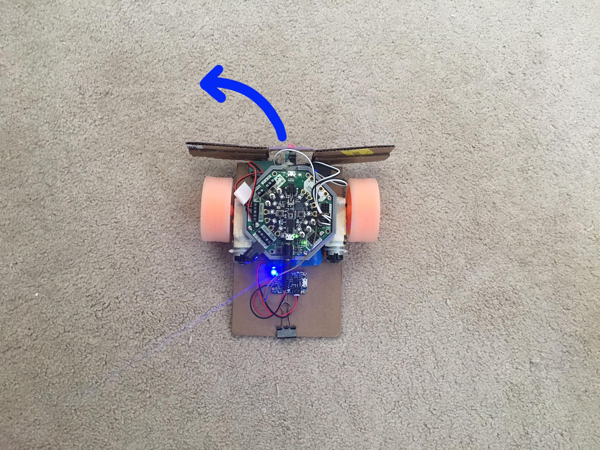 robotics___cnc_forward-left.png