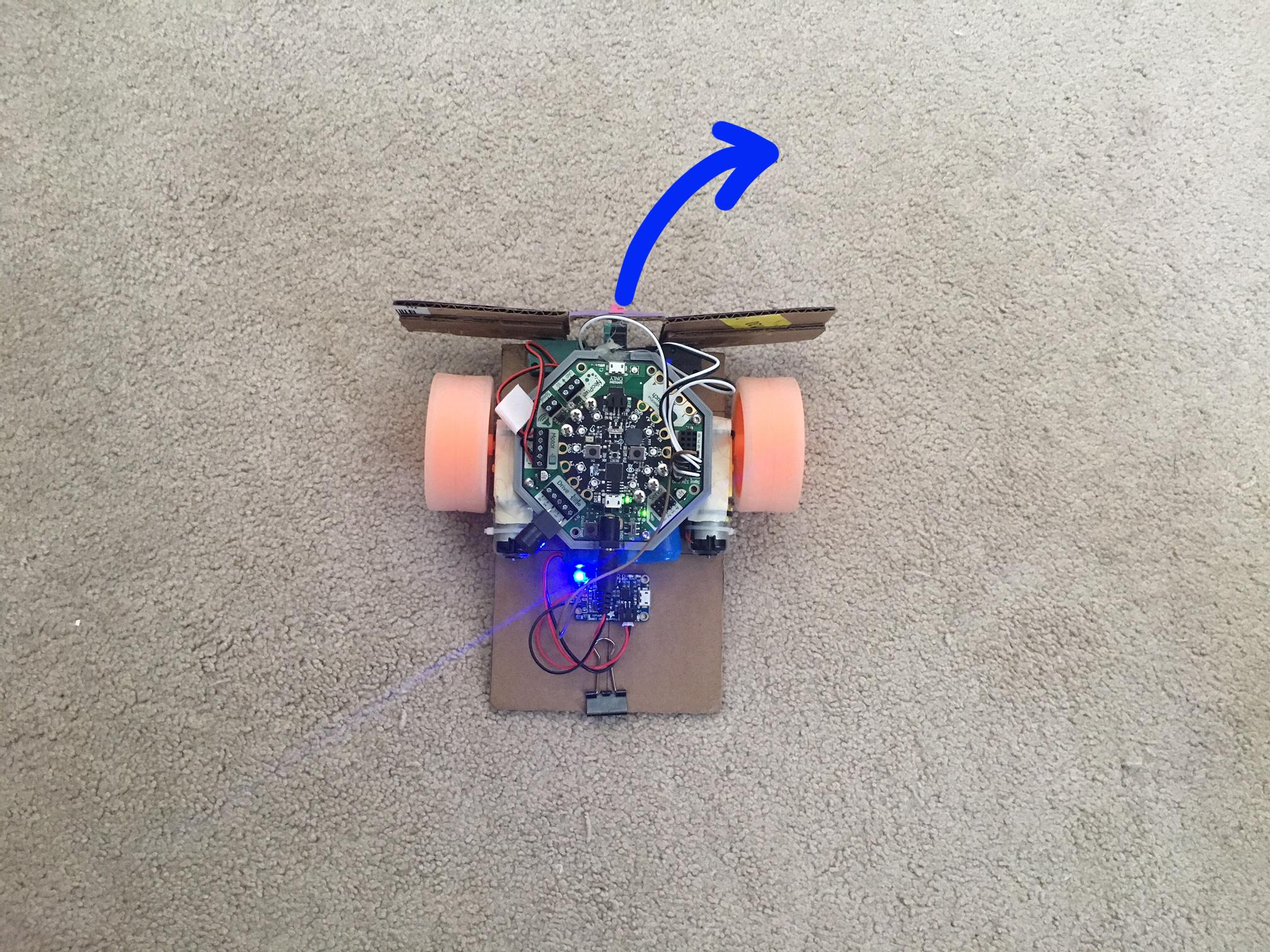 robotics___cnc_forward-right.png