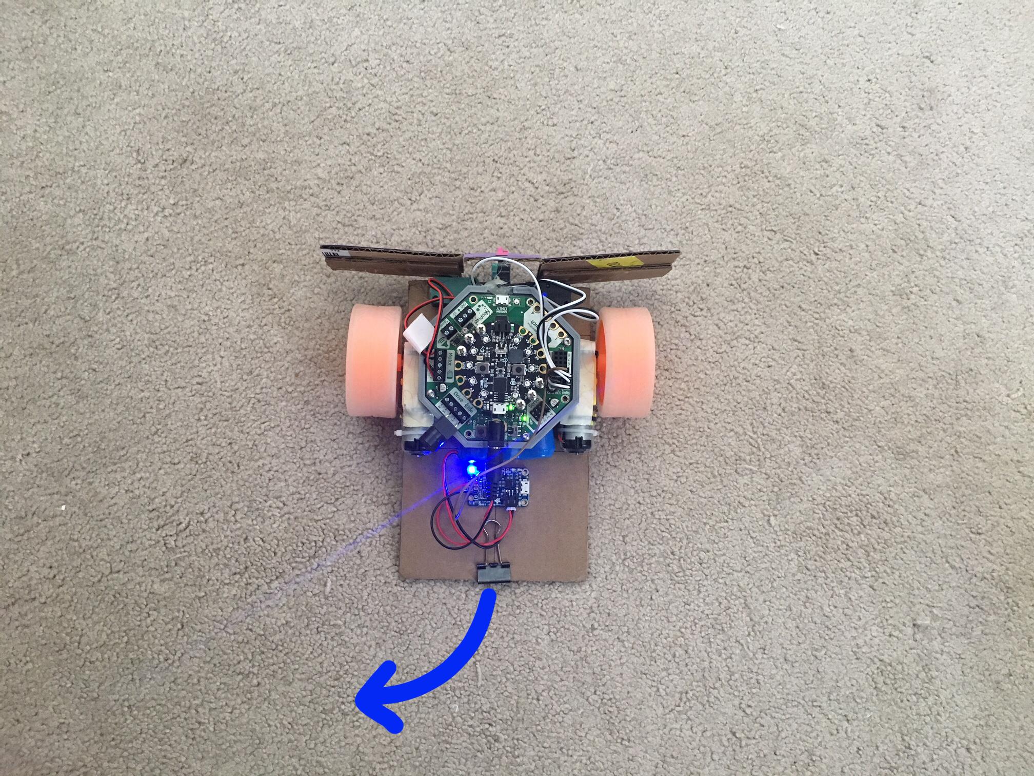 robotics___cnc_reverse-left.png