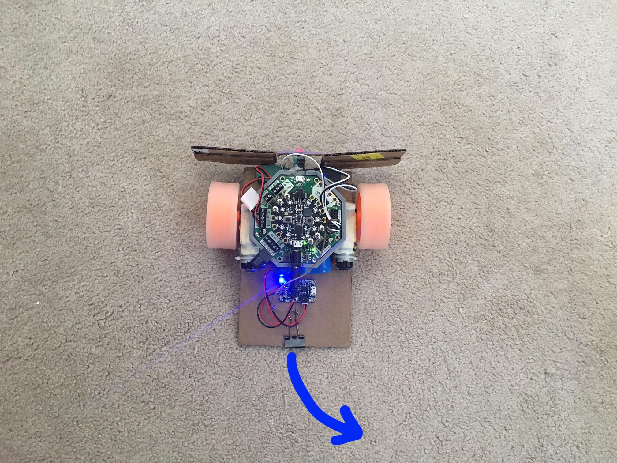 robotics___cnc_reverse-right.png