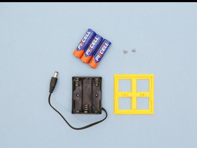 3d_printing_battery-pack.jpg