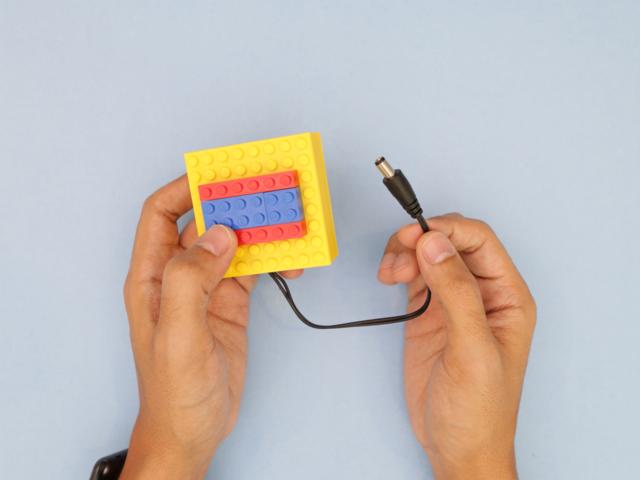 3d_printing_lego-bat-case.jpg