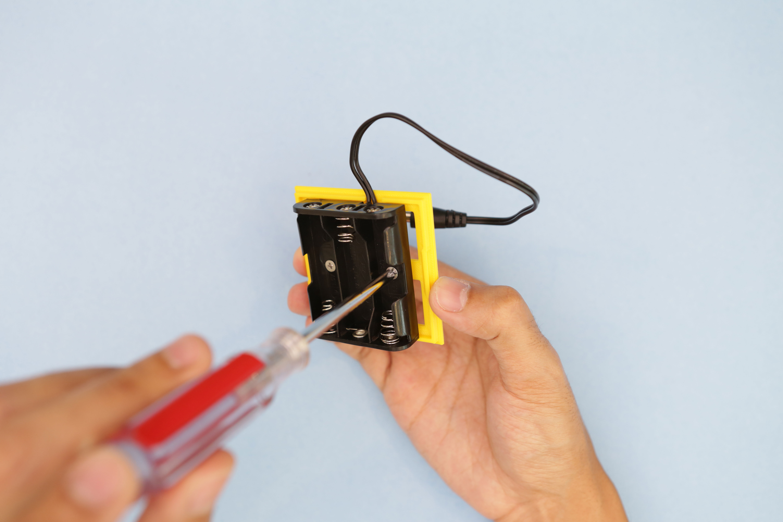 3d_printing_battery-mount-screw.jpg