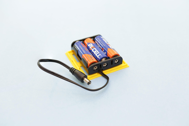 3d_printing_battery-mount.jpg