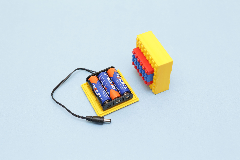 3d_printing_lego-bat-case-open.jpg