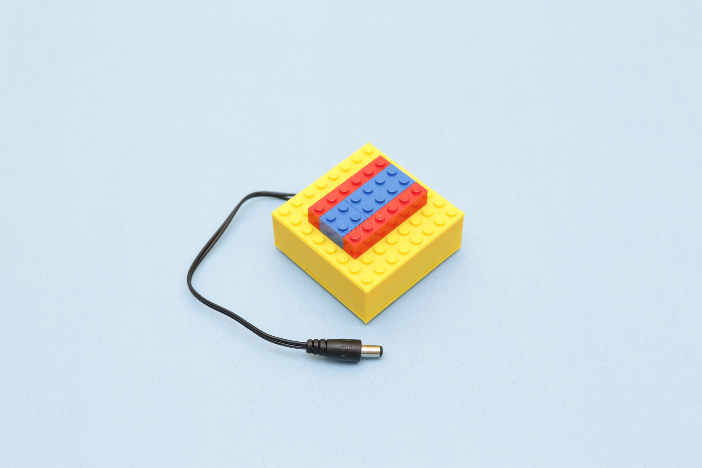3d_printing_lego-bat-case-bricks.jpg