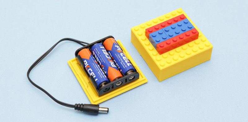 3d_printing_lego-bat-banner.jpg