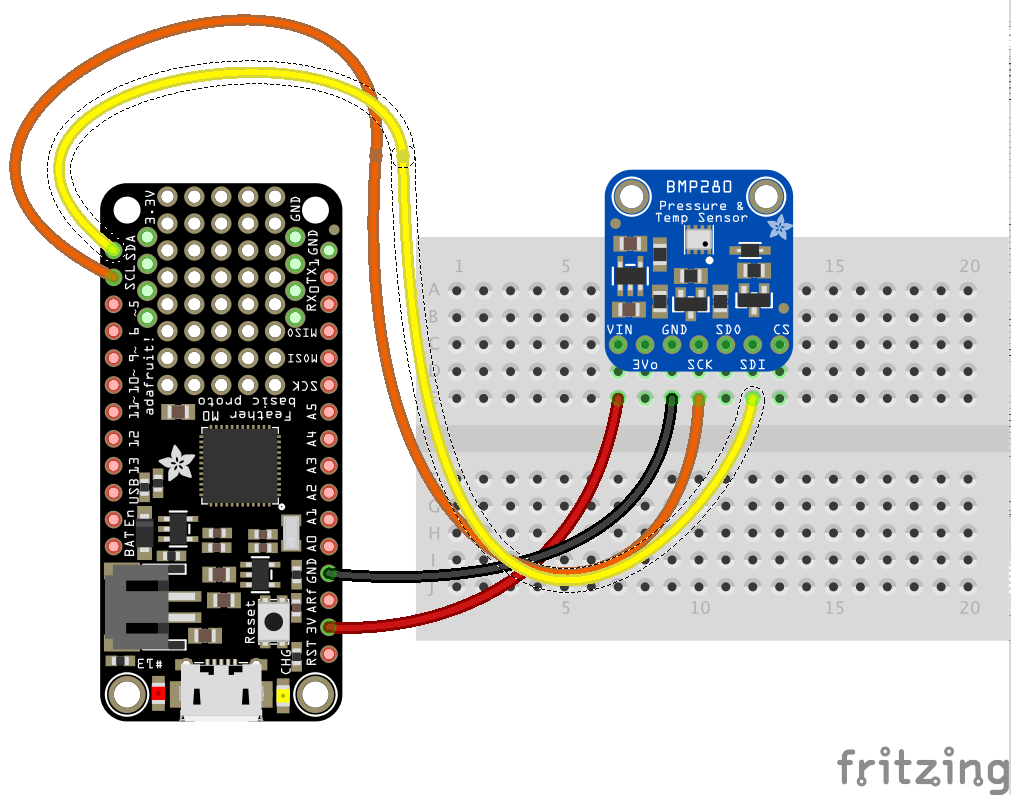 sensors_adafruit_products_m0_bmp280_i2c_bb.png