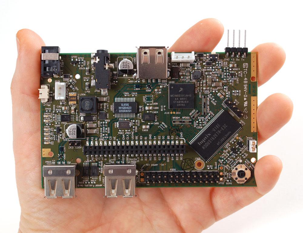 sensors_components_chumbyhackerboard_1.0_lrg.jpeg