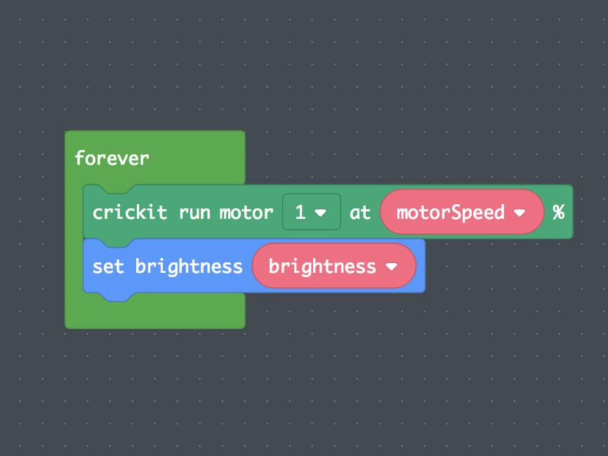 3d_printing_mcode-forever.jpg