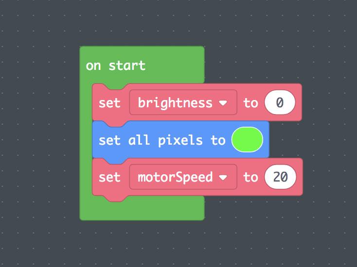 3d_printing_mcode-onStart.jpg