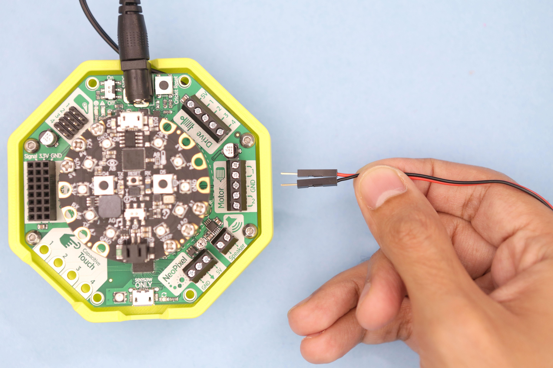 3d_printing_motor-wiring.jpg