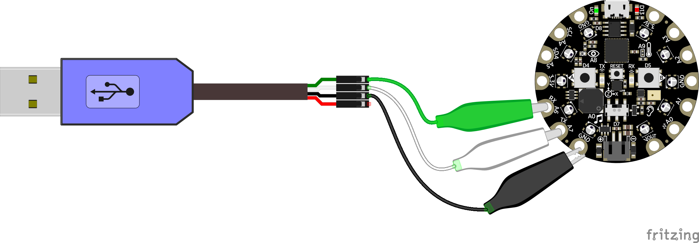 makecode_Serial-to-cable_bb.png