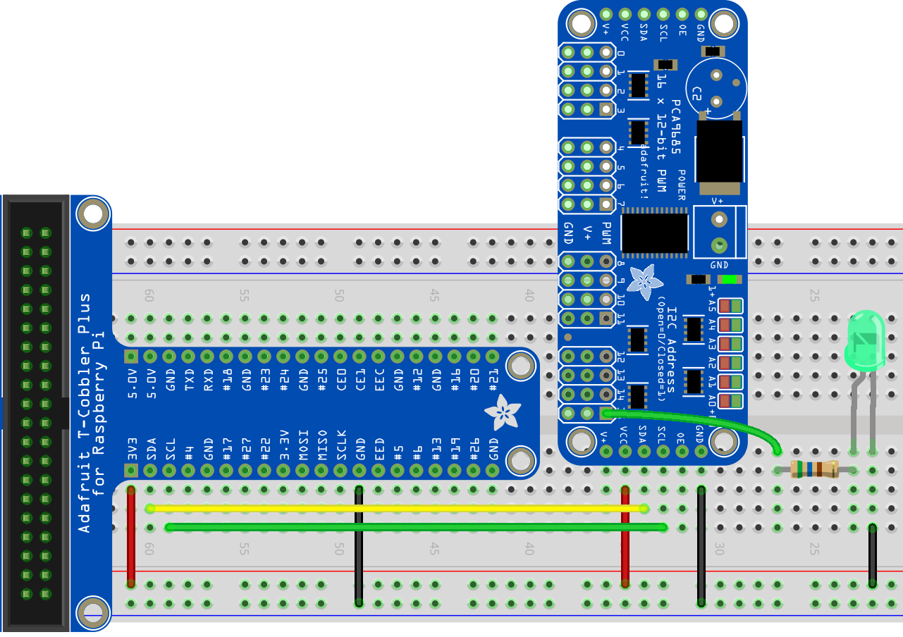 adafruit_io_resized-for-learn.png
