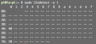 adafruit_io_i2cdetect.png