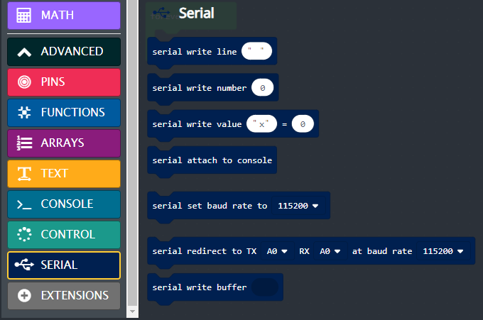makecode-serial.png