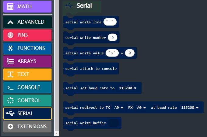 makecode-serial.png