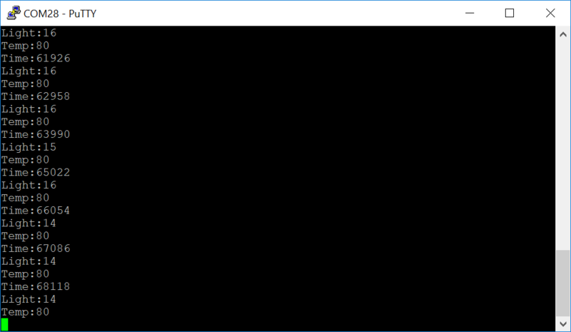 makecode_putty.png