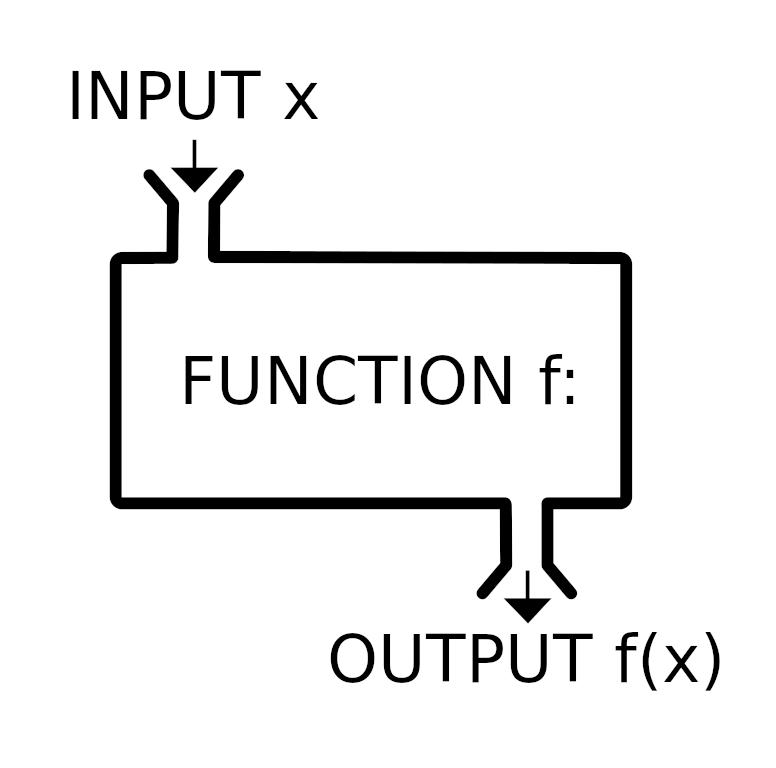 circuitpython_function-big.png