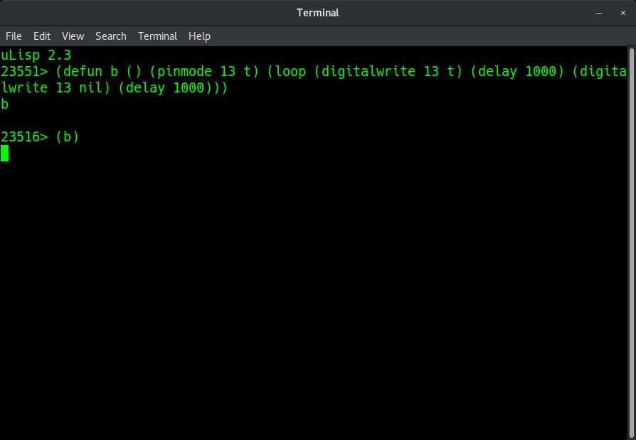 microcontrollers_Screenshot_ULISP.png