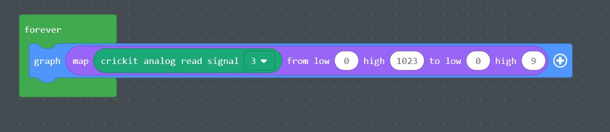 circuit_playground_potentiometer.png