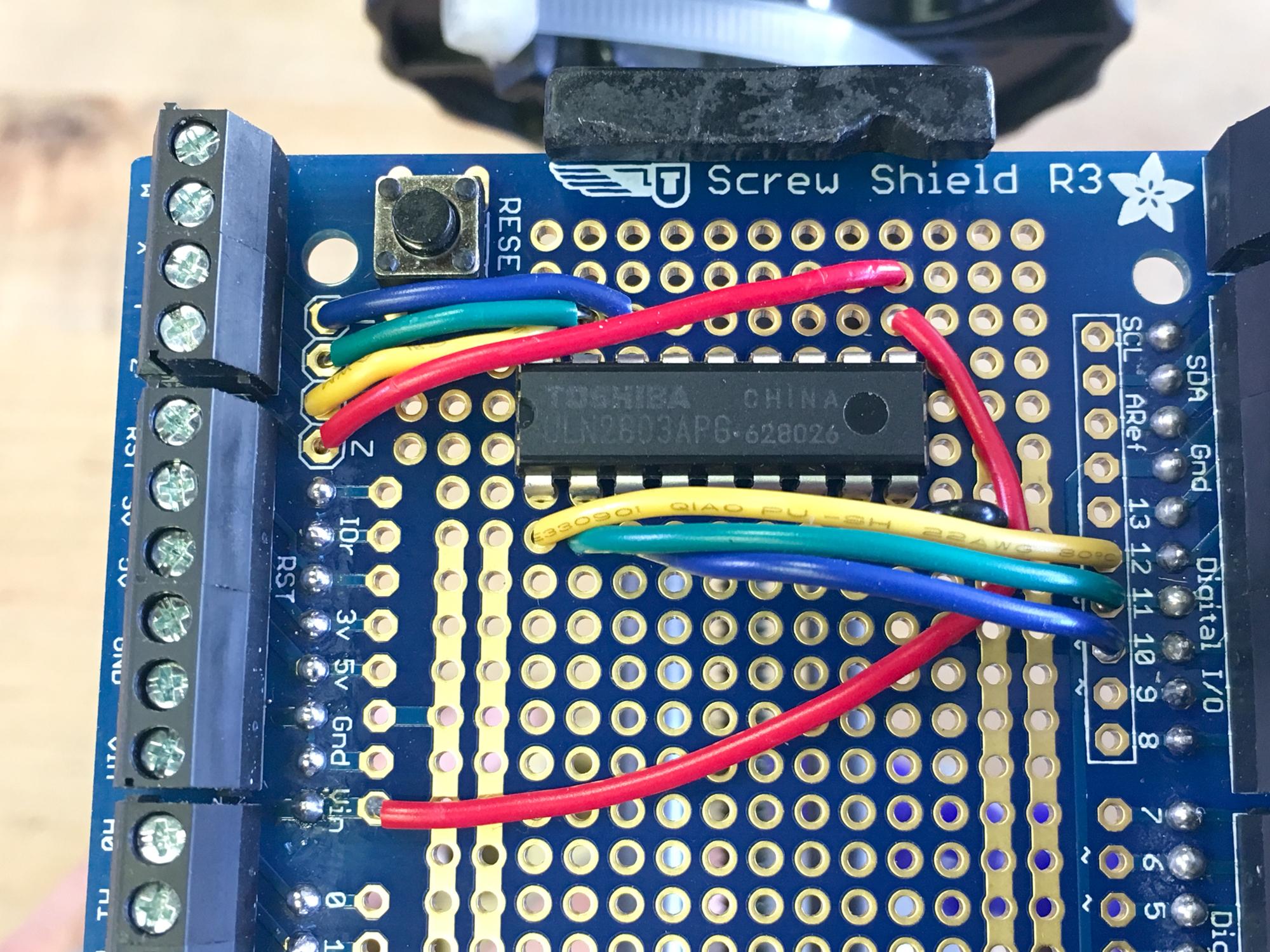 led_strips_IMG_4273_2k.jpg