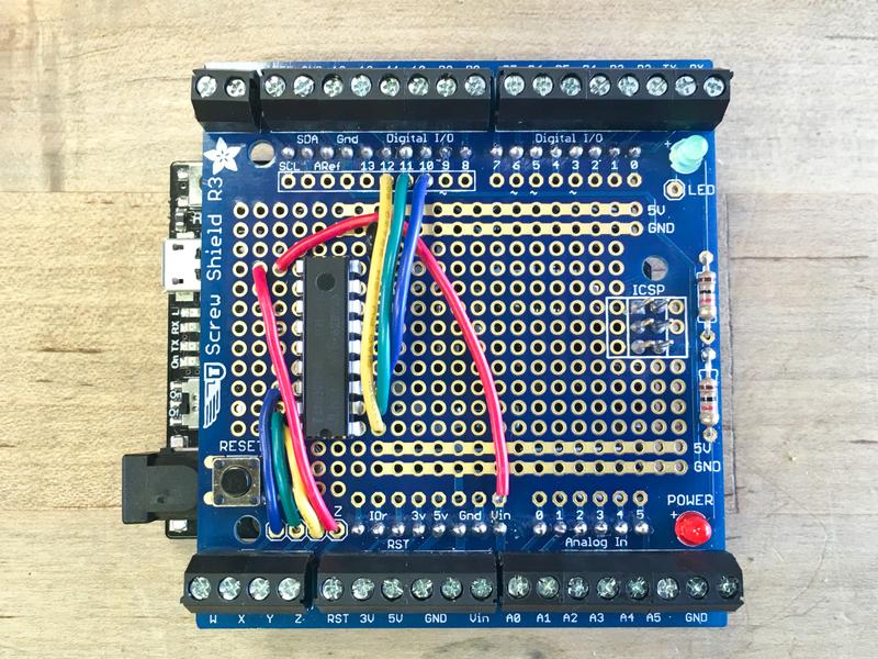 led_strips_IMG_4283_2k.jpg