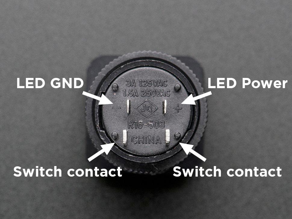 led_strips_buttonPins.jpg