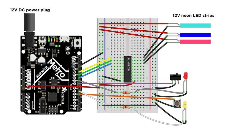 led_strips_neonfrit02.jpg