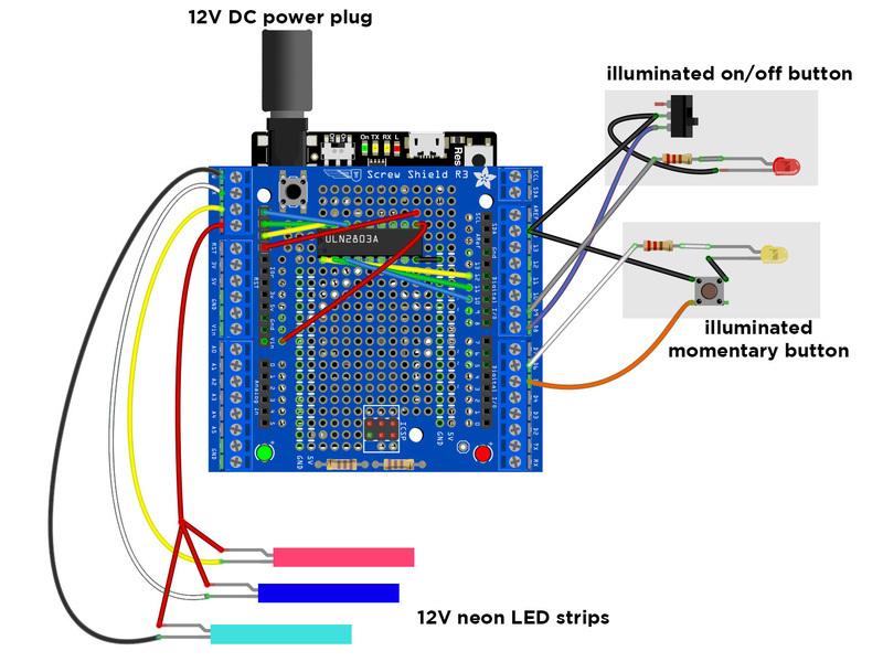 led_strips_neonfrit03.jpg