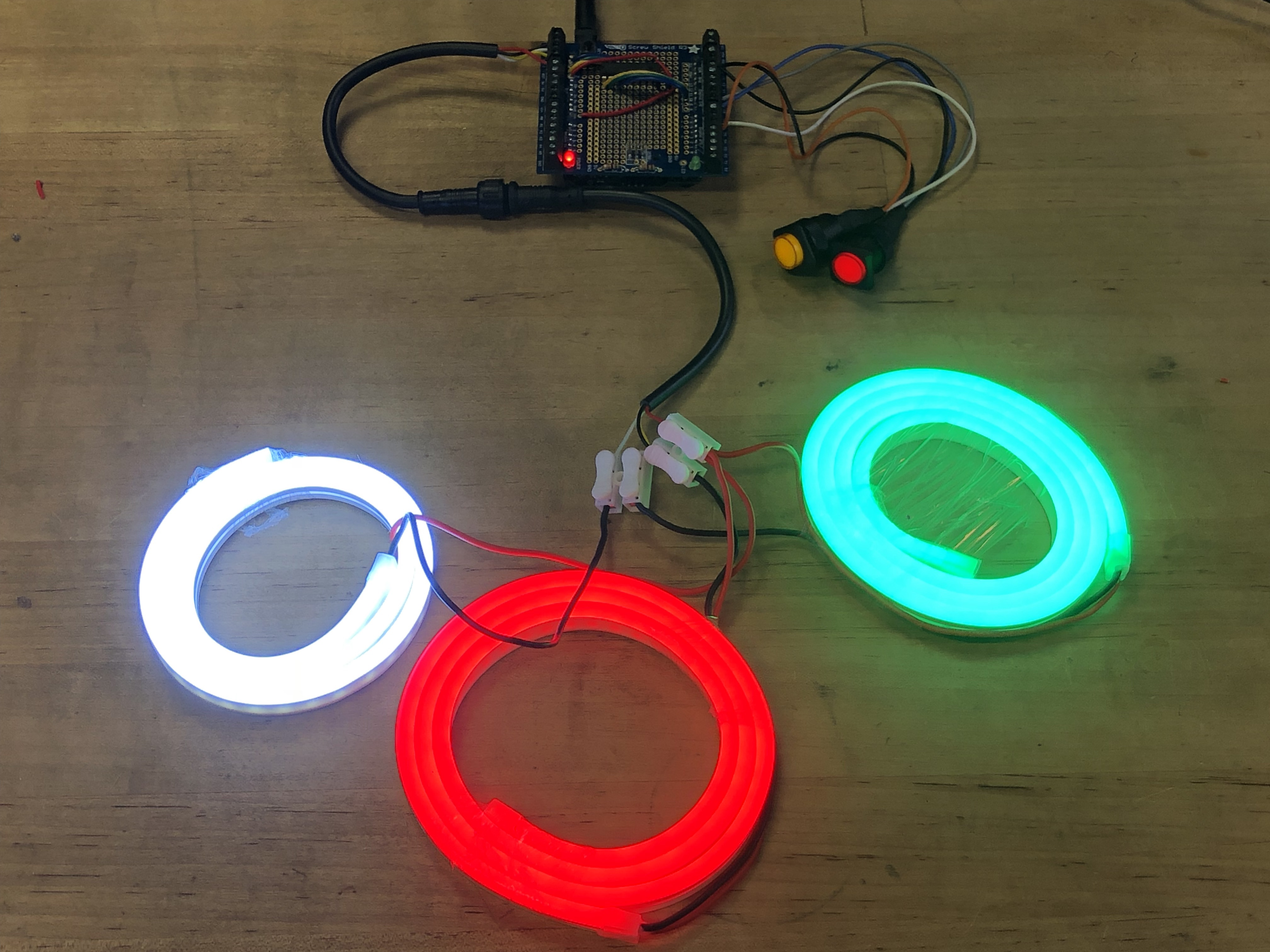 led_strips_IMG_0269.jpg