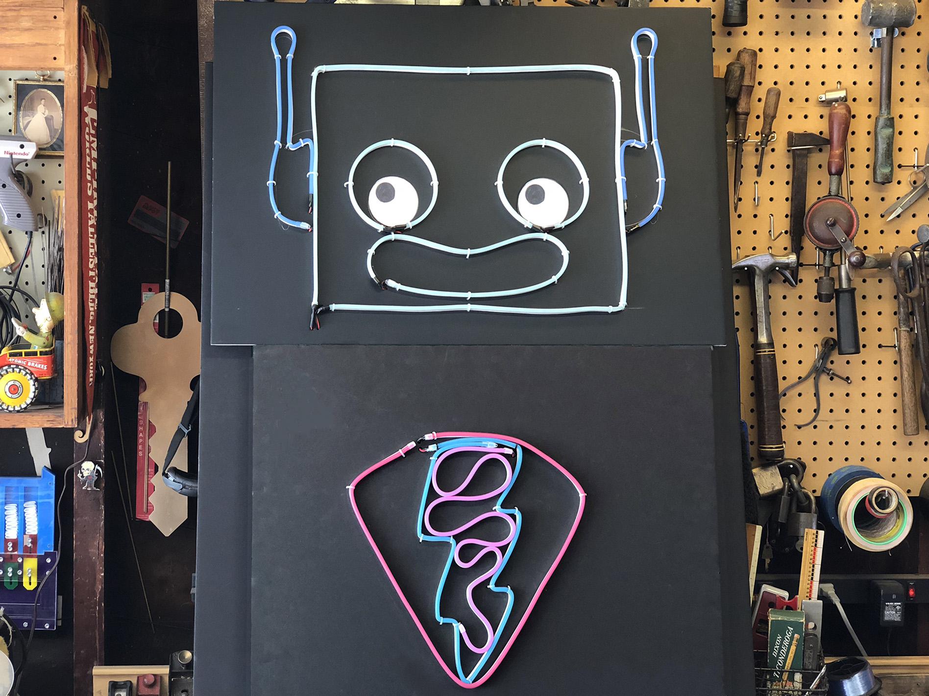 led_strips_signcover.jpg